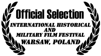 official-selection-warsaw.png