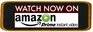 Watch the movie FREEDOM DEAL on Amazon Prime
